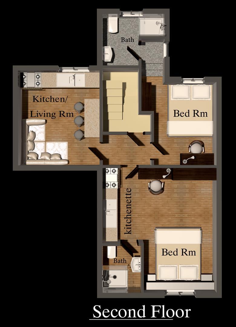 15 Queen St 3rd floor plan.jpg